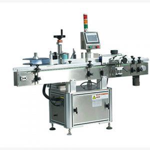 Pvc Labels Making Machine