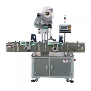 Μηχανή συσκευασίας κουτιού κέικ φεγγαριών