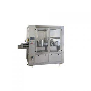 Μηχανή σήμανσης γυάλινων φιαλών 200 Ml