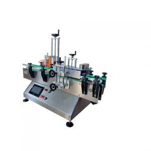 Αυτόματη μηχανή επισήμανσης 16oz της Κίνας