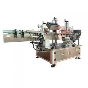 Καλής ποιότητας μηχανή παγίδευσης ετικετών