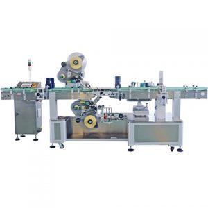 Μηχανή σήμανσης Ολόγραμμα εκτυπωτή με ετικέτα λέιζερ
